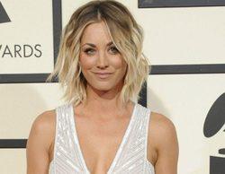 """El equipo de 'The Big Bang Theory' carga contra Kaley Cuoco: """"Se ha convertido en la Jennifer Aniston de la serie"""""""