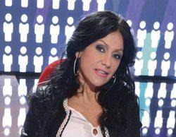Maite Galdeano ('Gran Hermano 16') confiesa que su sueño es trabajar en 'La que se avecina'