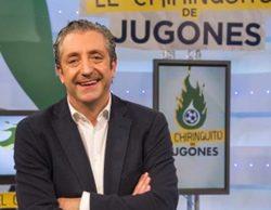 'El Chiringuito de jugones' arranca nueva temporada el 15 de agosto en Mega