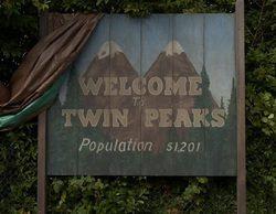 'Twin Peaks' regresará en la primera mitad de 2017