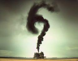 'American Horror Story' desvela una misteriosa criatura en sus nuevas promos