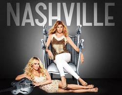 'Nashville' estrenará su quinta temporada en diciembre