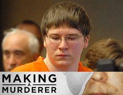 'Making a Murderer': Un juez anula la condena de Brendan Dassey