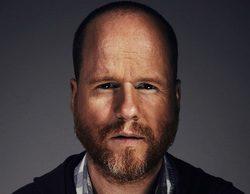 Joss Whedon podría dirigir el crossover de 'Supergirl' y 'The Flash'