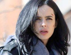'Jessica Jones' podría contar con varios villanos en su segunda temporada
