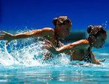 Cómo seguir los Juegos Olímpicos hoy, lunes 15 de agosto