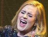 """Adele rechaza actuar en la Super Bowl 2017: """"Fueron amables al preguntármelo pero dije que no"""""""