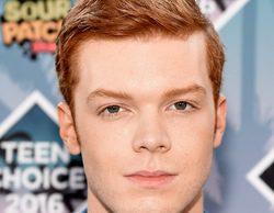 Los productores de 'Gotham' confirman el regreso de Cameron Monaghan a la serie