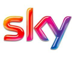 Sky planea el lanzamiento en España de su servicio de streaming Now TV a finales del 2016