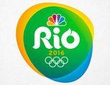 Los Juegos Olímpicos de la NBC continúan implacables a pesar de su pérdida de audiencia