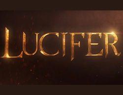 'Lucifer' se despide como la mejor serie extranjera del verano con un aceptable 14% de media