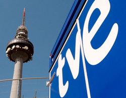 Unos 2.000 trabajadores de RTVE podrían ser despedidos si finalmente se ejecuta un nuevo ERE