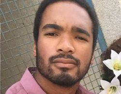 Grupo Maná niega rotundamente las acusaciones de discriminación racial de Will Shephard