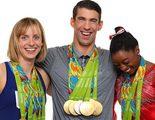 'Bachelor in Paradise', el único formato capaz de competir contra Los Juegos Olímpicos