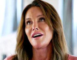 'I Am Cait' es cancelada definitivamente, Caitlyn Jenner volverá a 'Las Kardashians'