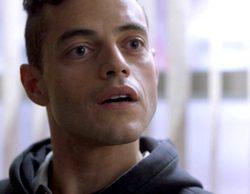 'Mr. Robot', renovada por una tercera temporada