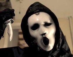 'Scream' despide su segunda temporada revelando quién es el asesino y con nuevas incógnitas en el aire