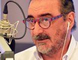 """Carlos Herrera protagoniza una nueva polémica al ser acusado de """"clasista"""""""