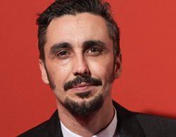"""Canco Rodríguez, sobre 'Tu cara me suena 5': """"Me encantaría interpretar alguna canción de Nirvana"""""""
