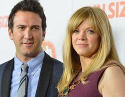 Hulu encarga el piloto de 'Marvel's Runaways' a los creadores de 'Gossip Girl'