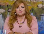 """La televisión pública egipcia manda a casa a ocho de sus presentadoras para que adelgacen por estar """"gordas"""""""