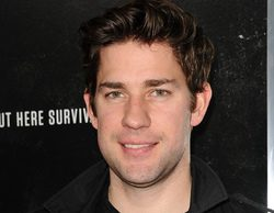 "Amazon da luz verde a la adaptación de ""Jack Ryan"" con John Krasinski ('The Office') de protagonista"
