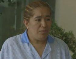 Las redes sociales parodian 'Las Campos' con la asistenta de María Teresa Campos como protagonista