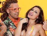 Verónica Romero se desnuda para Torito insinuando que su derrota en 'Supervivientes' no fue del todo limpia