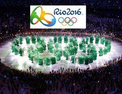 Dónde y cuándo ver la ceremonia de clausura de los Juegos Olímpicos de Río 2016