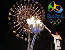 Cómo seguir los Juegos Olímpicos hoy, domingo 21 de agosto