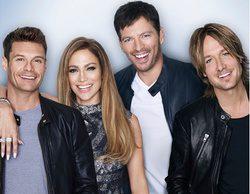 'American Idol' es galardonado por la academia de televisión estadounidense tras su cancelación definitiva