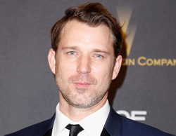 Wil Traval ('Jessica Jones') será Human Target en la quinta temporada de 'Arrow'