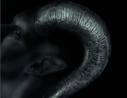 Se desvela el posible aspecto del villano de la sexta temporada de 'American Horror Story'