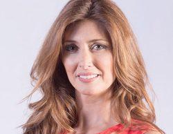 'Al descubierto', el nuevo programa de 13tv presentado por Patricia Betancort