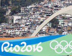 Las curiosidades del evento más seguido de todo el año: los 'Juegos Olímpicos de Río'
