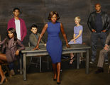 Viola Davis desvela los primeros detalles de la tercera temporada de 'How to Get Away With Murder'