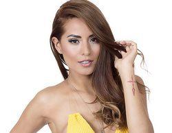 Talia sustituye a Karime en la segunda temporada de 'MTV Super Shore' que ya se ha grabado en Marbella