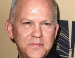Ryan Murphy anuncia que 'American Horror Story' posiblemente tendrá una séptima y una octava temporada