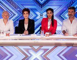 Así han evolucionado las carreras de los ganadores de las 12 ediciones de 'The X Factor UK'