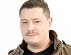 Jorge Berrocal ('GH 1') reconoce que ganaba 6.000 euros por bolo