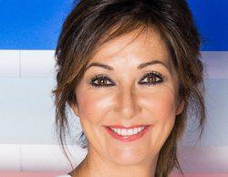Ana Rosa regresa el lunes 29 de agosto