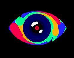 """Telecinco lanza por sorpresa el logo y la primera promo de 'GH17': """"Algo está cambiando, ¿preparados?"""""""