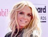 Lifetime prepara una película biográfica no autorizada de Britney Spears