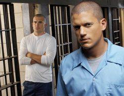 Todo lo que debes saber sobre el regreso de 'Prison Break'