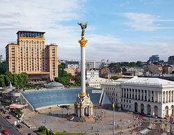 Kiev será la sede del Festival de Eurovisión 2017