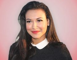 Naya Rivera confiesa que tuvo un aborto mientras trabajaba en 'Glee'