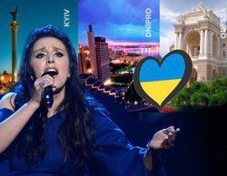 La ciudad que albergará Eurovisión 2017 será anunciada finalmente en septiembre