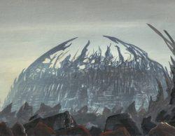 T7 de 'Juego de Tronos': las primeras localizaciones confirman el destino de Daenerys