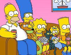 Una teoría sobre 'Los Simpson' desvela cuál sería el mejor final de la serie