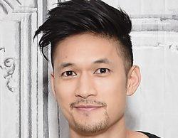 Harry Shum Jr. ('Glee') protagoniza 'Single By 30', la nueva comedia del servicio de pago de Youtube